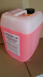 TYFOCOR LS Solar Liquid , 10 ltr.