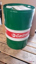 Castrol Power 1 Racing 4T 10W-30 , 1 x 60  L