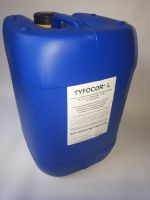 20 Liter Tyfocor L -30°C Ready-to-fill