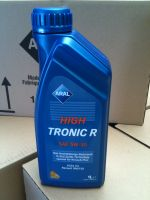 ARAL HighTronic R 5W-30 , 1 ltr.