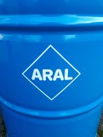 ARAL HighTronic 5W-40 , 1 x 208 ltr.