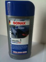 SONAX Xtreme BrillantWax 1 , 1 x 500ml (201200)